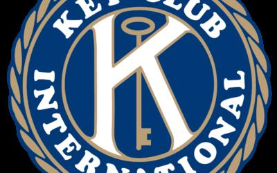 Kiwanis and Key Club International Partner With Erika's Lighthouse